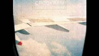 Crookram - Business is business