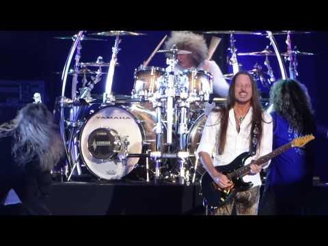 Whitesnake Atlantic City : give me all your love whitesnake trump taj mahal atlantic city 7 25 15 purple tour youtube ~ Vivirlamusica.com Haus und Dekorationen