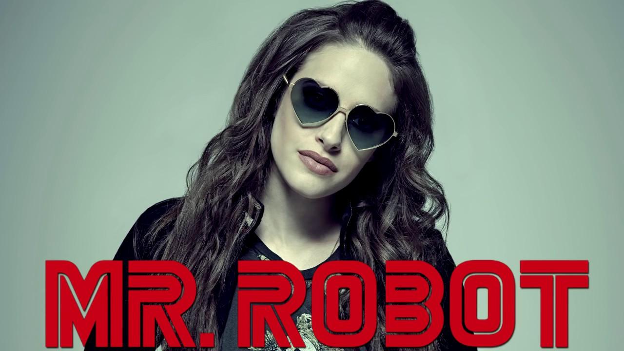 Download Mr  Robot Soundtrack   Season 1 & Season 2 Best Songs 1