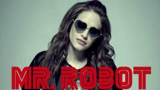 Video Mr  Robot Soundtrack   Season 1 & Season 2 Best Songs 1 download MP3, 3GP, MP4, WEBM, AVI, FLV Juli 2018