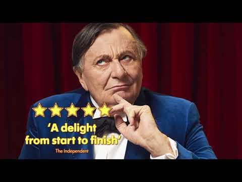 Barry Humphries: Weimar Cabaret | Official Trailer