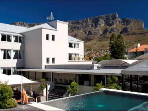The Cape Milner Conference Venue in Cape Town, Western Cape