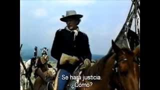 El triunfo de un hombre llamado Caballo 2/7  Subtitulada