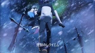 BGM from Re:Zero kara Hajimeru Isekai Seikatsu Episode 15 Name: 沈...