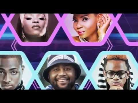 Mobile music platforms keeping African artists on song.
