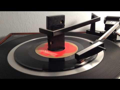 Gary U.S. Bonds - Dear Lady Twist ((MONO))...
