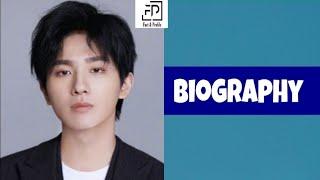 Li Hong Yi Biography, Networth, Age, Girlfriend, Income, Facts, Hobbies, Lifestyle 2020