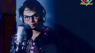 beautipalar - full song - new sambalpuri song - studio version - hot song - ck media  - 2020
