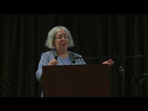 7  Jill Kagan, ARCH National Respite Network and Resource Center