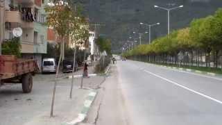 Hayat sokak, Gemlik, BURSA