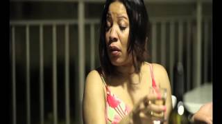 COMMENT GARDER SON HOMME - Nollywood TV
