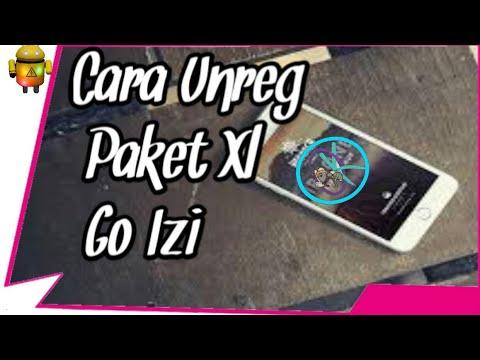 cara-unreg-(stop)-paket-xl-go-izi