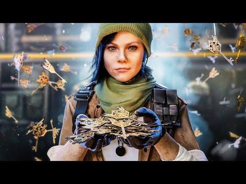 Black Ops Cold War: Prestige Shop ADDED! (MW2, MW3, BO2, & MORE!)
