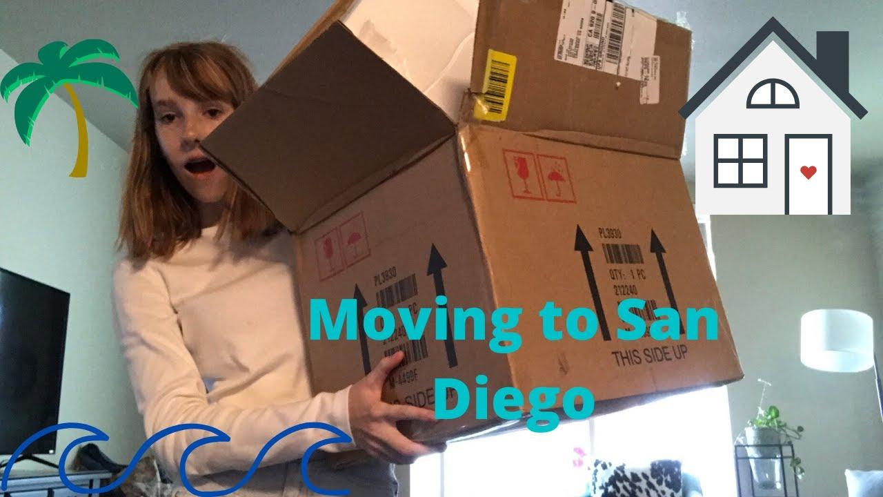 David Shanhun - Official Website Im Moving! - David