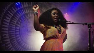 Omawumi - I No Sure