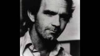 Watch JJ Cale Like You Used To video