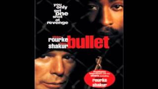 Supa Star (The Bullet Movie Intro) - Group Home & Antonio Vivaldi