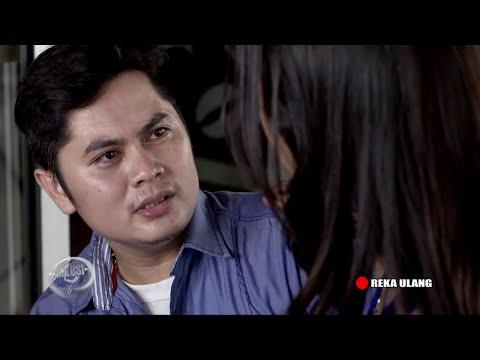 Pembalasan Dendam Pria yang Hatinya Disakiti Wanita (Erwin Wibowo)- Solusi