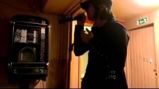 Öisellä Rannalla [Karaoke]