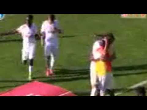 LEONARDO ROCHA MIRAMAR - 97   * MONACO FC