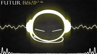 Farenthide & Hubertuse - W.T.F. (Original Mix) thumbnail