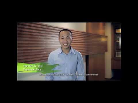 Organic Spirulina for Vegetarian Therapy(2)
