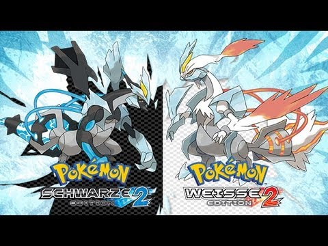 pokemon weis 2 rom android
