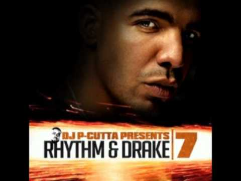 Drake Feat Tank-Celebration