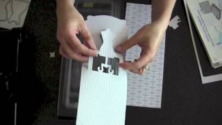 Stampin' Up! Pop 'n Cuts Intro
