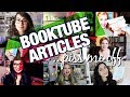 Booktube Articles Piss Me Off - Heroes and Zeroes