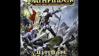 """Download"" Pathfinder Roleplaying Game: Ultimate Campaign PDF Free"