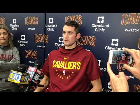 kevin-love-admits-bad-habits-in-minnestoa-but-is-ready-to-lead-in-cleveland