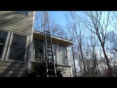what-does-a-short-shingle-issue-mean-and-why-do-i-need-aluminum-flashing?-rain-go-exteriors