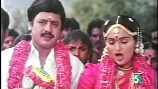 Vanthal Puguntha Vaasal Amman Kovil Vasalile Tamil Movie HD Video Song