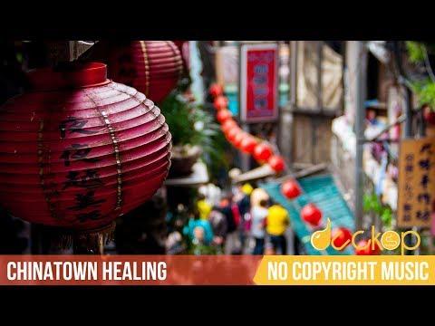 oriental-chinese-music- -chinatown-healing---peritune- -royalty-free-music- -kopmusic