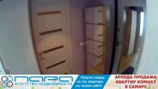 видео ЖК Маршала Захарова, 7, Москва — Цены на квартиры, фото, карта