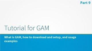G Suite Tutorial-Serie - Tutorial für GAM 09 Erstellen und abrufen von labels in Gmail