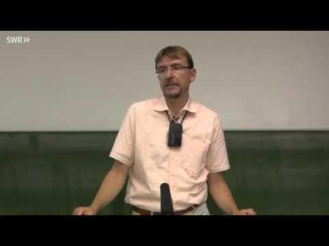 Das Kapital im 21. Jahrhundert - Kritik der Thesen von Thomas Piketty - Prof. Dr. Leo Kaas
