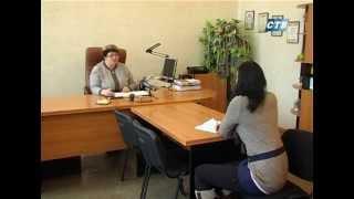 Об изменениях в земельном законодательстве(, 2013-01-16T05:01:18.000Z)