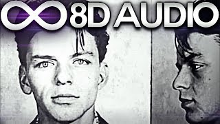 Logic - Champagne Thoughts (Interlude) 🔊8D AUDIO🔊