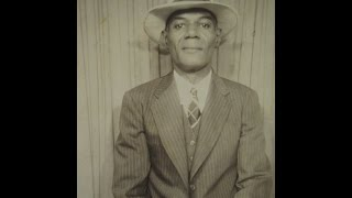 Roosevelt Sykes Dirty Mother Fuyer (1963)