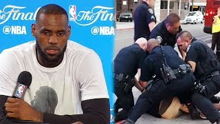 10 NBA Players Who GOT CAUGHT Committing Real Life CRIMES