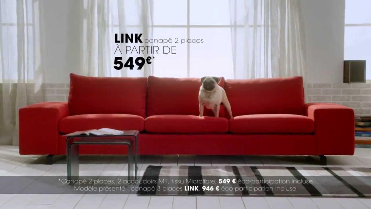 Extrêmement Nouvelle vidéo LINK - YouTube GO23