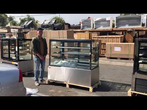 nsf-ul-etl-60-ins-show-bakery-pastry-deli-case-refrigerator-refrigerated-restaurant-equipment