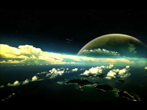 Mike Danis - Cosmic Diary (Eximinds Remix)