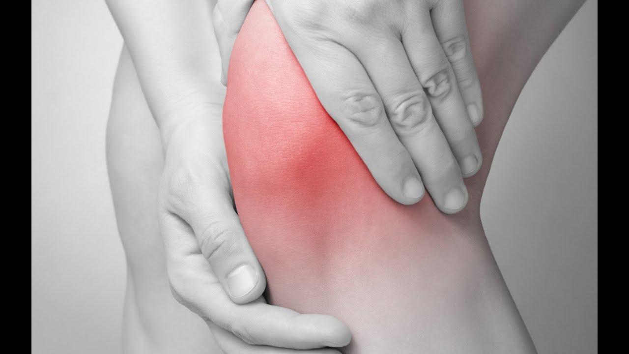 Tratamentul natural al durerii printr-o metoda moderna cu laser | apartament-in-cluj.ro