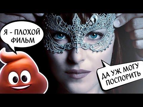 Сериалы смотреть онлайн, Лучшие русские и зарубежные
