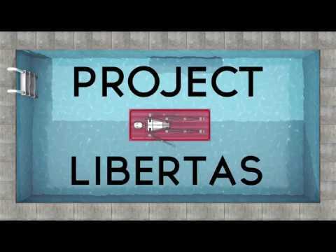 Project Libertas V1 w/o Sounddesign