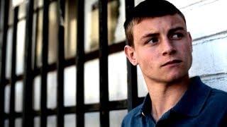 Unforgettable Teens: Colton