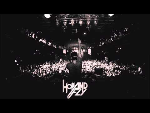 Bassjakers & Kenneth G - Duckface vs Sick Individuals - Rock & Rave (Hollandfly Mashup)